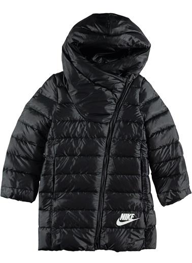 Ceket-Nike